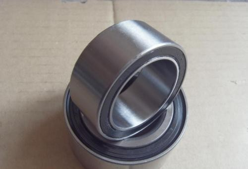 120 mm x 165 mm x 45 mm  INA NA4924 needle roller bearings