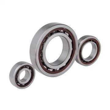 AST 606H deep groove ball bearings