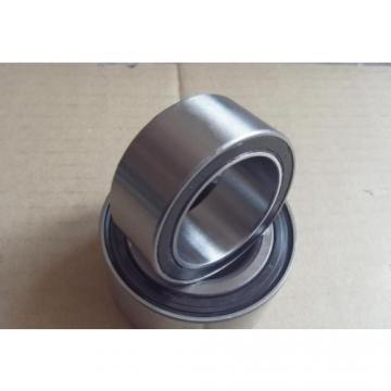 AST GE45C plain bearings
