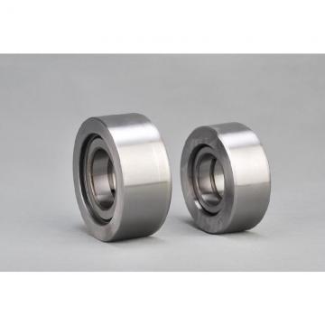 AST GEC360XS plain bearings