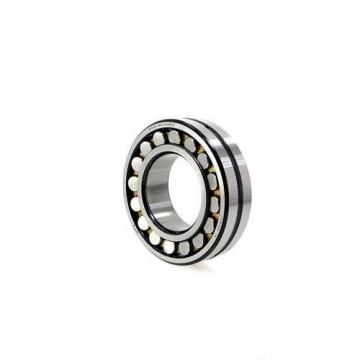 AST SFRW168ZZ deep groove ball bearings