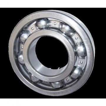 90 mm x 125 mm x 18 mm  FAG HCB71918-E-2RSD-T-P4S angular contact ball bearings