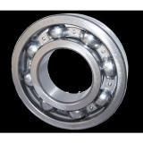 209,55 mm x 317,5 mm x 63,5 mm  Timken 93825/93125B tapered roller bearings