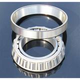 Welding Machine Metal Ceramic Ultra-High Frequency Electronic Triode 3CX2500H3